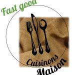 logo cuisions maison