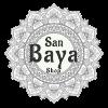 www.sanbaya.fr sanbaya sanbaya eshop maroquinerie cuir bijoux accessoires
