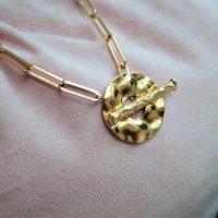 bijoux sanbaya